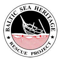 Baltic-Sea-Heritage-Rescue-Project-logo-border